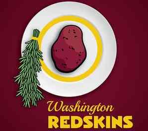 redskins+logo+peta