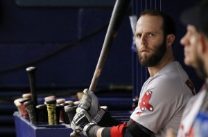 dustin-pedroia-mlb-boston-red-sox-tampa-bay-rays-850x560