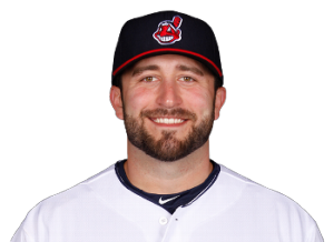 With a 14.14 ERA, why is this man smiling?